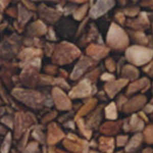 Lilac Stones