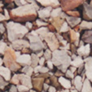 Pink Stones